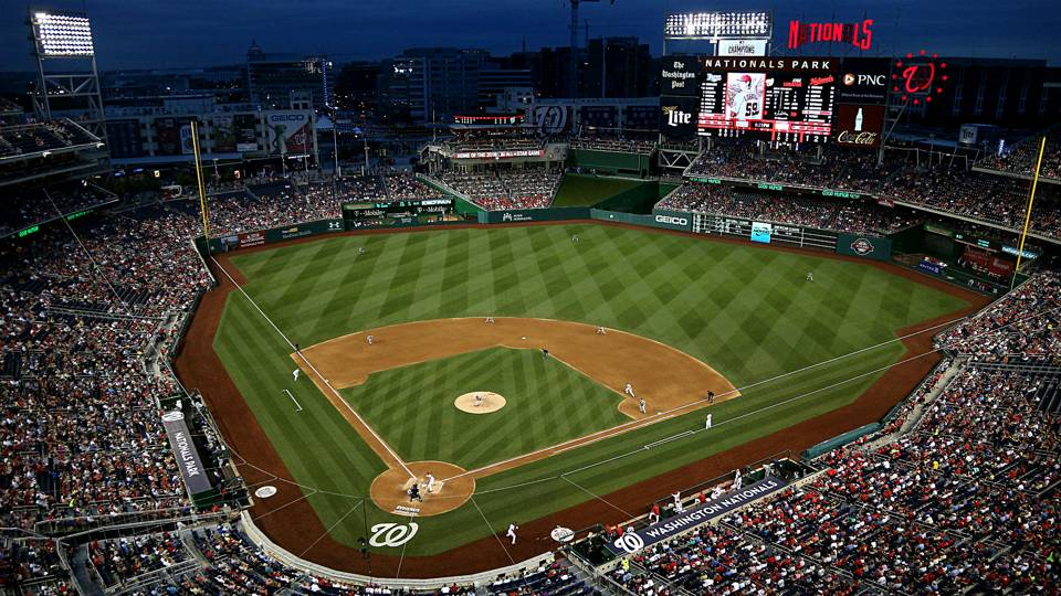 Nationals-Park-night-101316-Getty-FTR.jpg