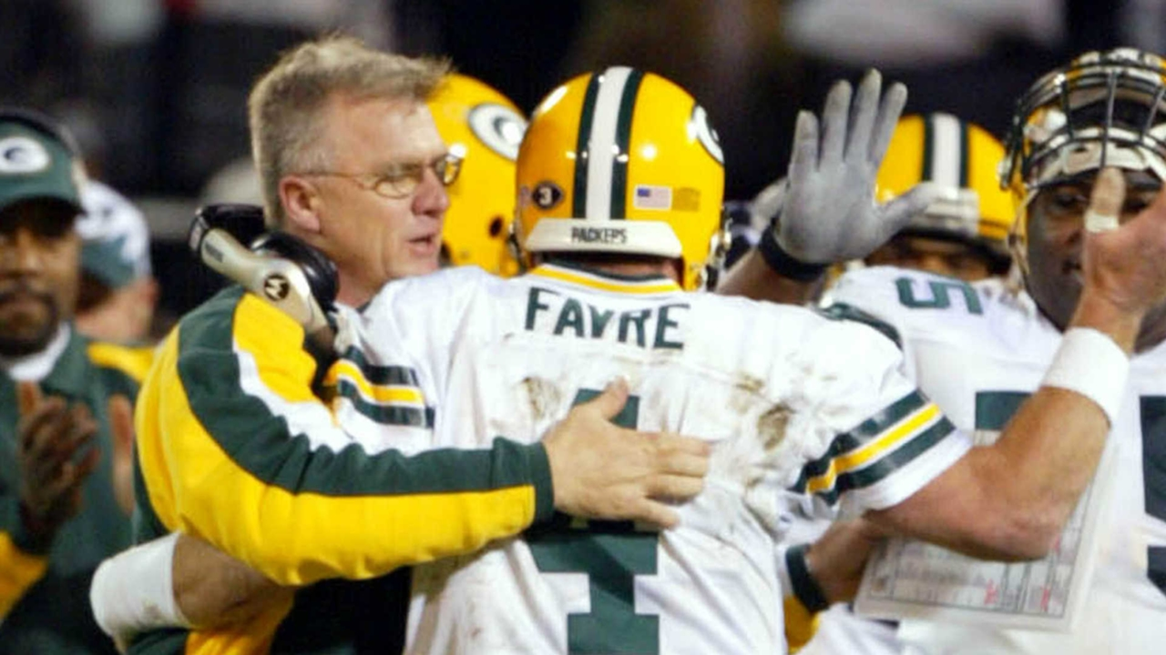 Real favre naked pictures — photo 3