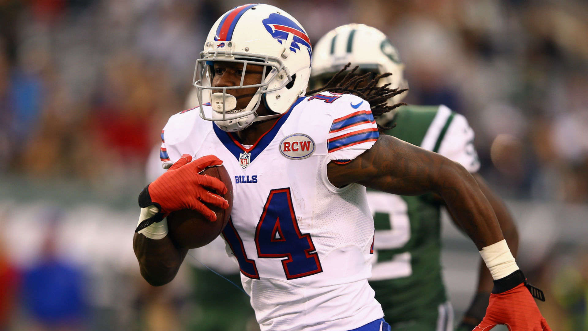 Sammy-Watkins-110714-GETTY-FTR