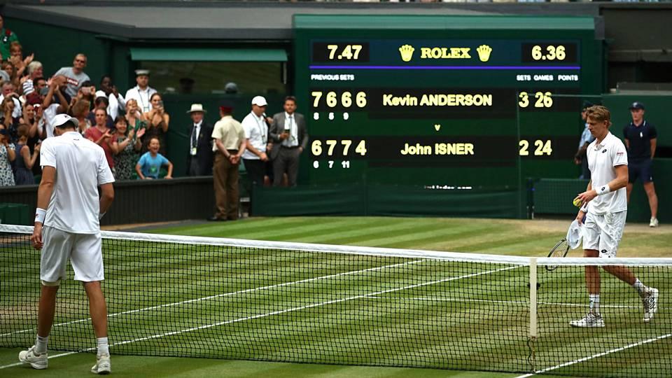 Anderson-Isner-Wimbledon-071318-Getty-FTR.jpg