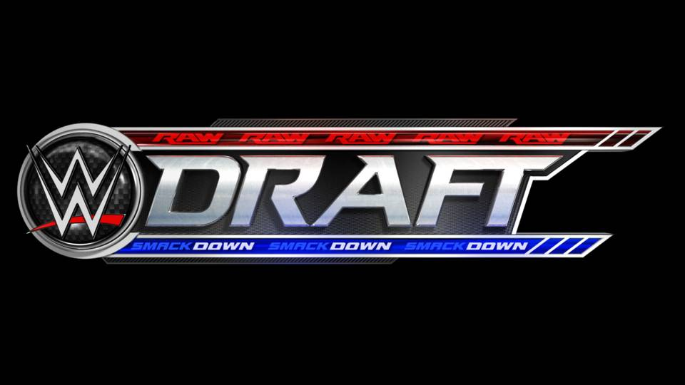 Wwe Draft What We Learned From The Raw Smackdown Separation Wwe