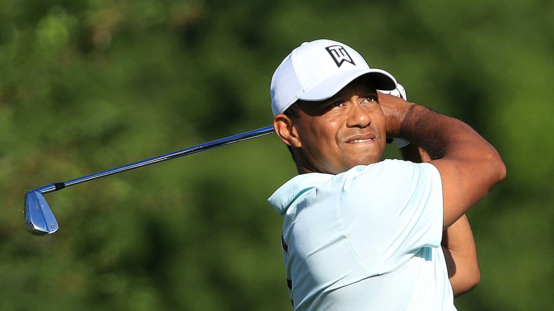 Tiger Woods-050518-GETTY-FTR