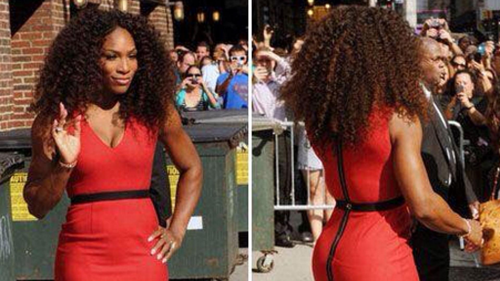 JK Rowling Serena Williams-071115-twitter-ftr.jpg