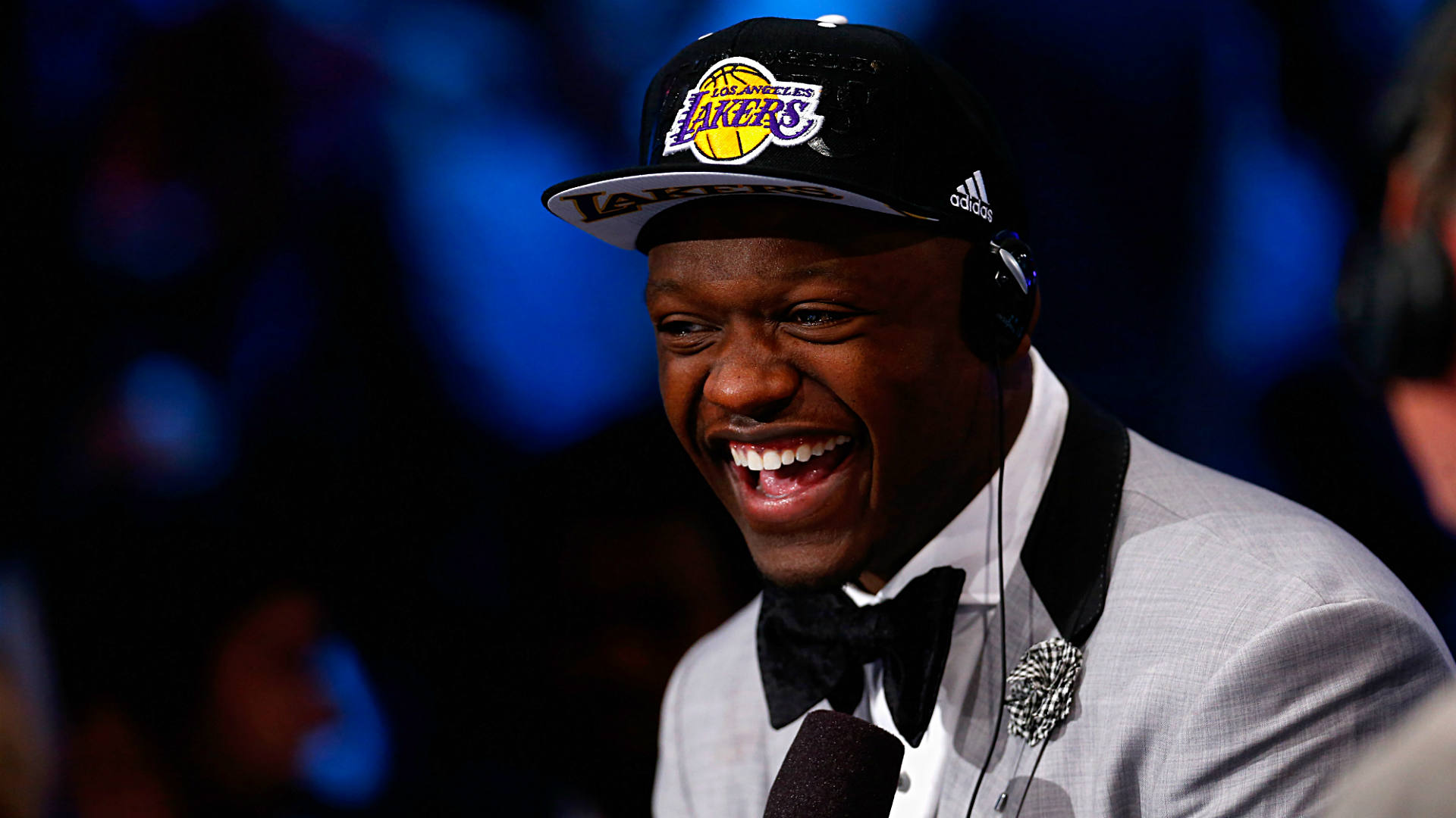 Julius-Randle-102014-FTR-Getty.jpg