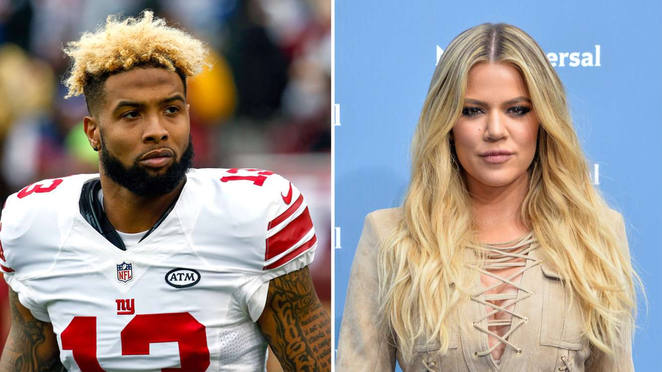 odell hindu personals But heidi klum won best costume of the night as a hindu goddess odell beckham jr stormy daniels march.