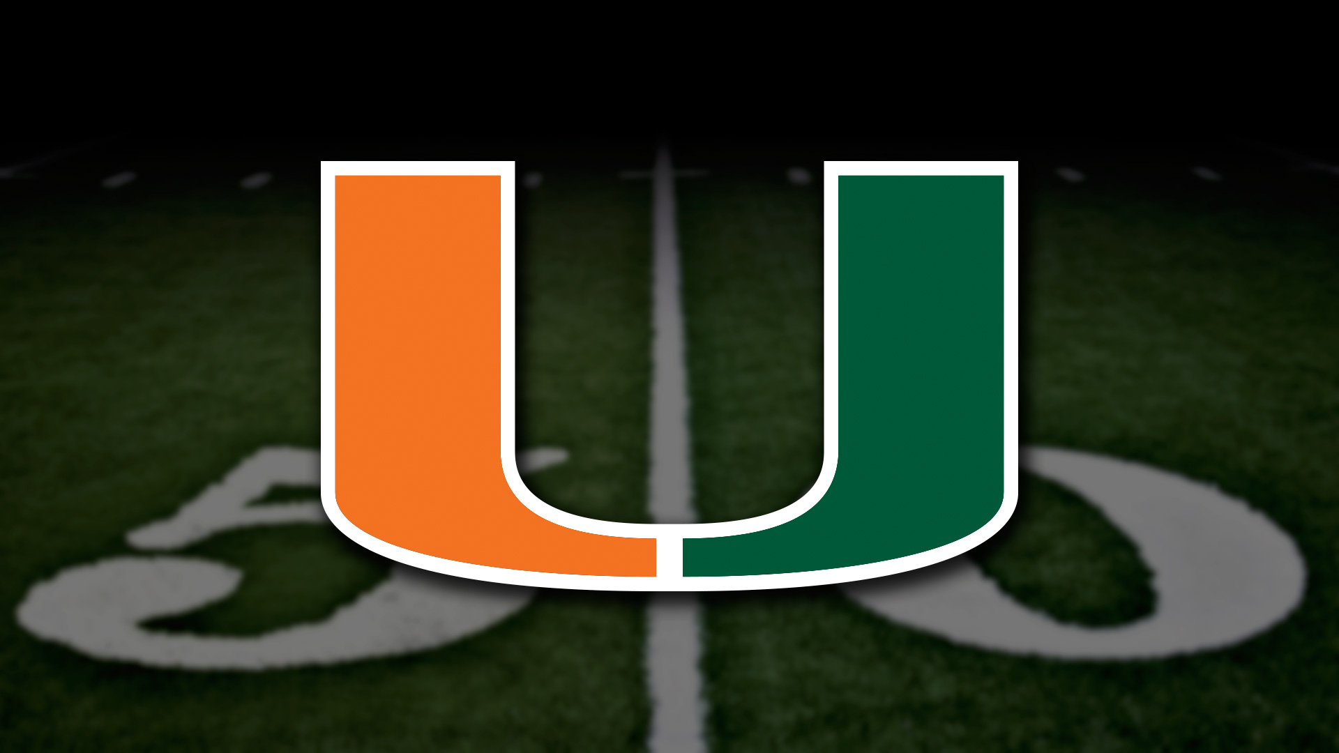 Video of officer punching woman at Miami football game under investigation