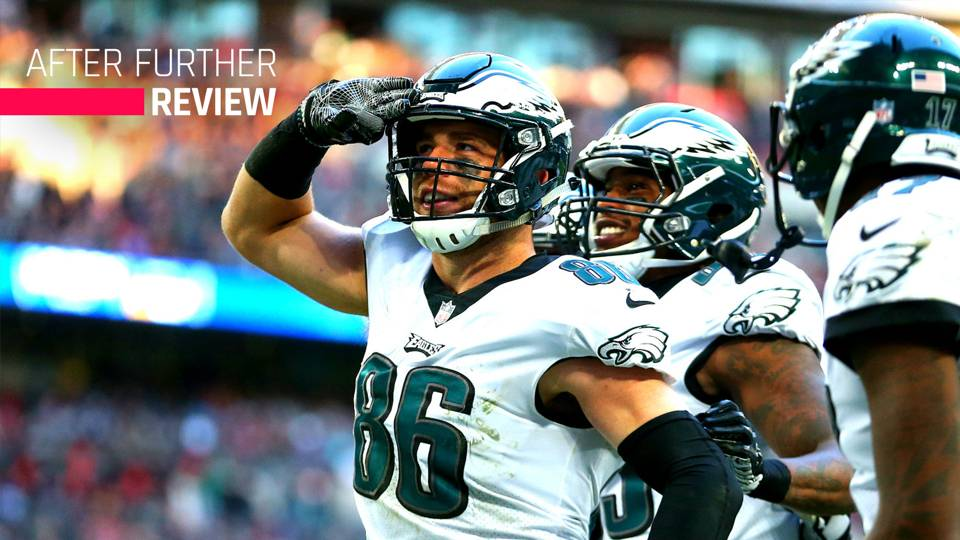 b5db0d6fde0 After Further Review  Eagles eventually will outlast NFC East rivals ...