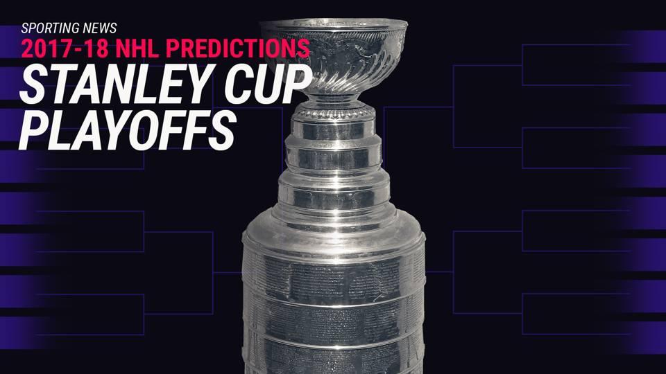 NHL-Predictions-FTR_StanleyCup.jpg