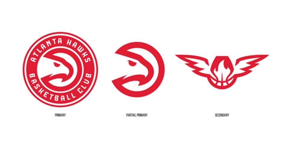 hawks-logo-060115-twitter-ftr
