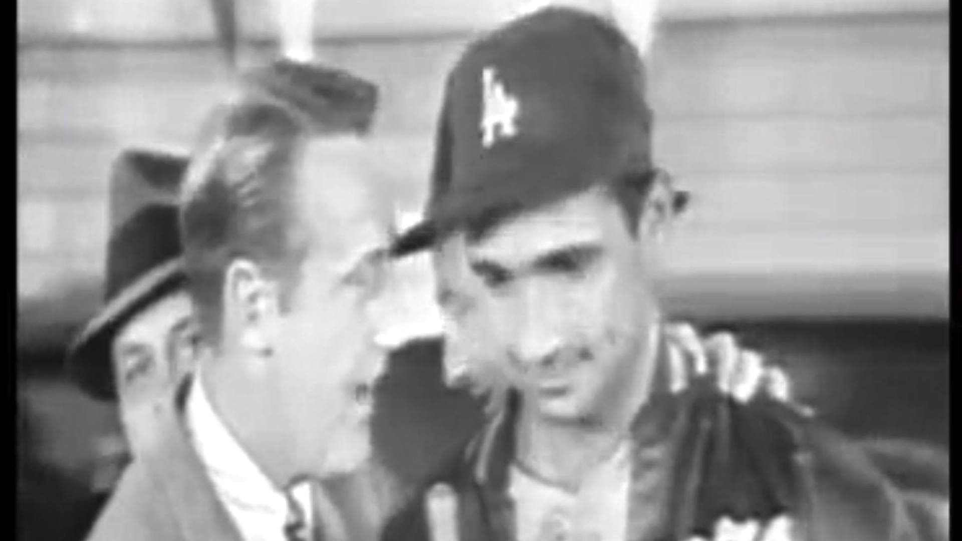 Scully Koufax ftr.jpg