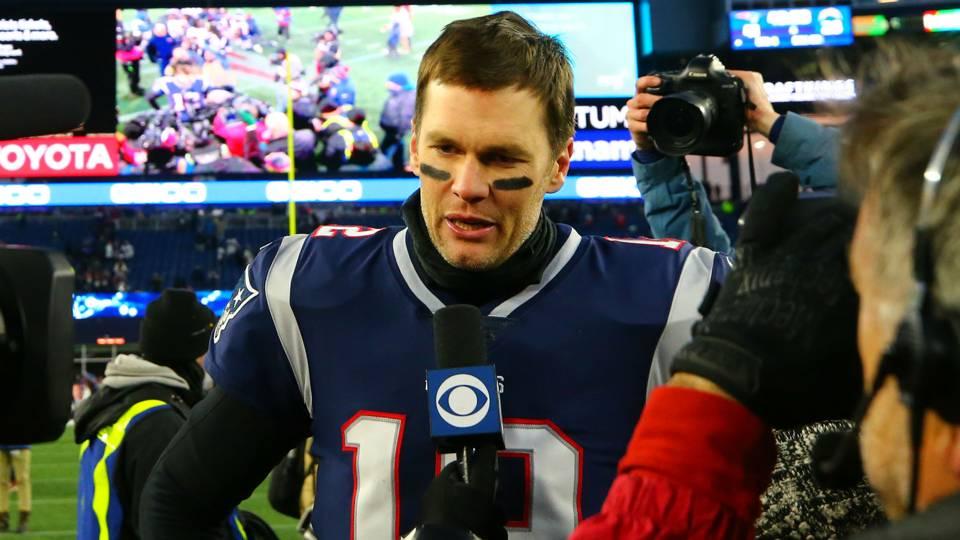 Tom-Brady-011419-Getty-FTR.jpg