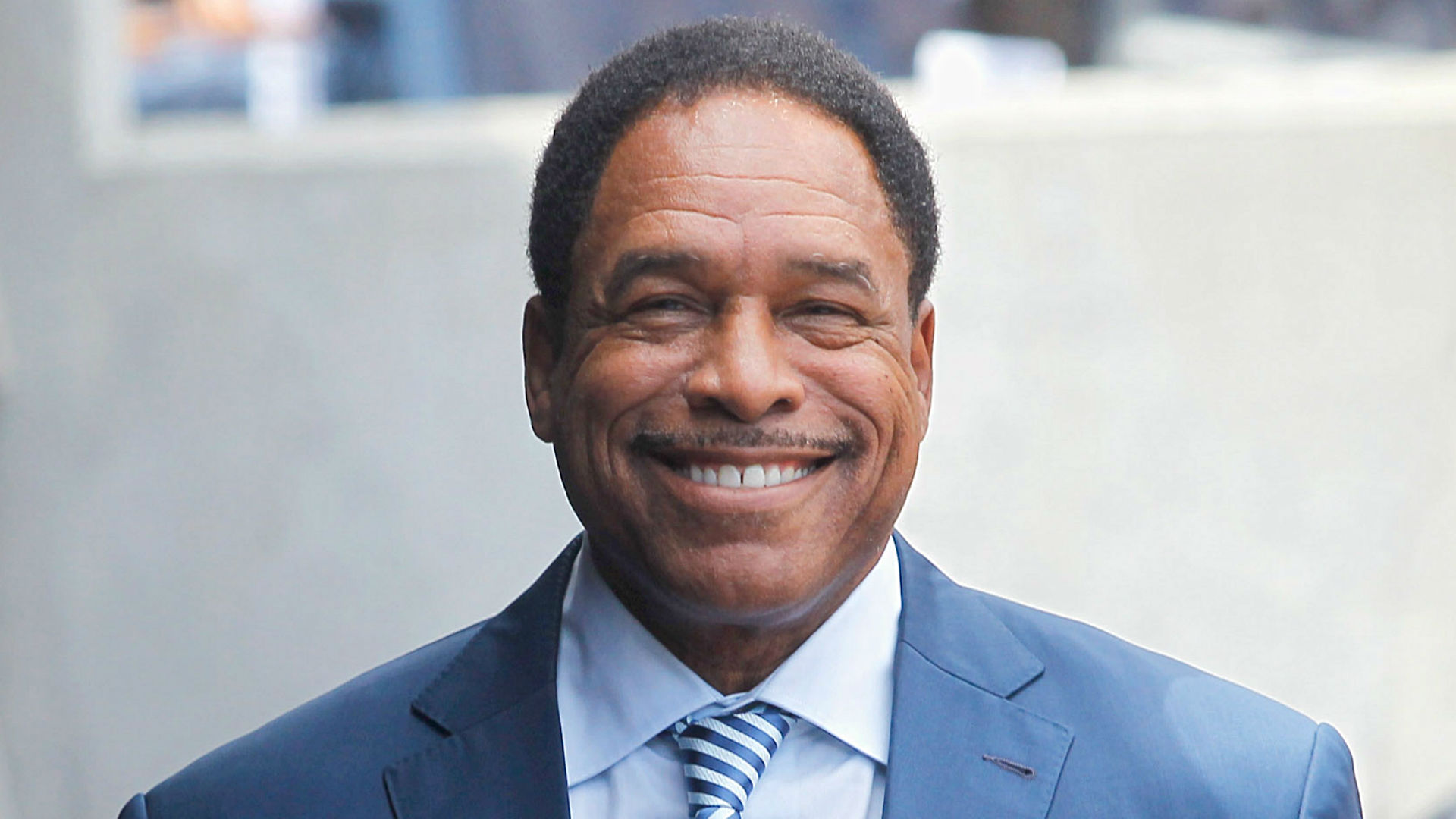 dave-winfield-ftr-getty-052915