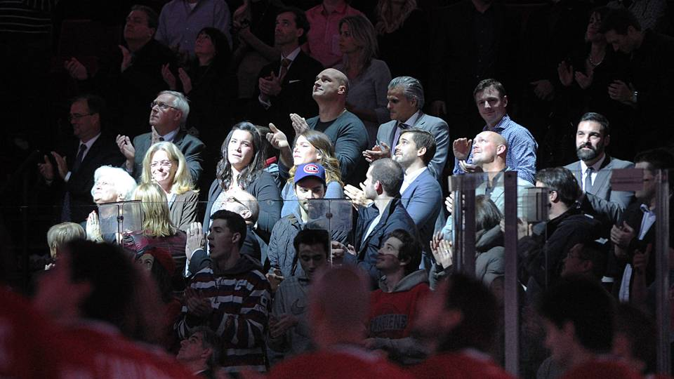 Beliveau-Canadiens-120914-Getty-FTR.jpg