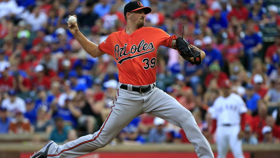 Kevin-Gausman-080417-GETTY-FTR