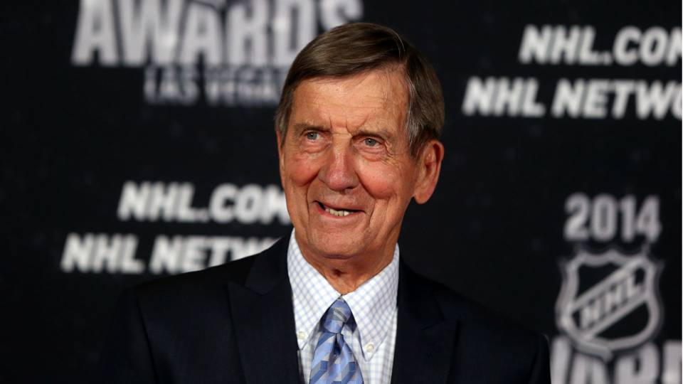 ted-lindsay-nhl-030419-getty-ftr.jpeg