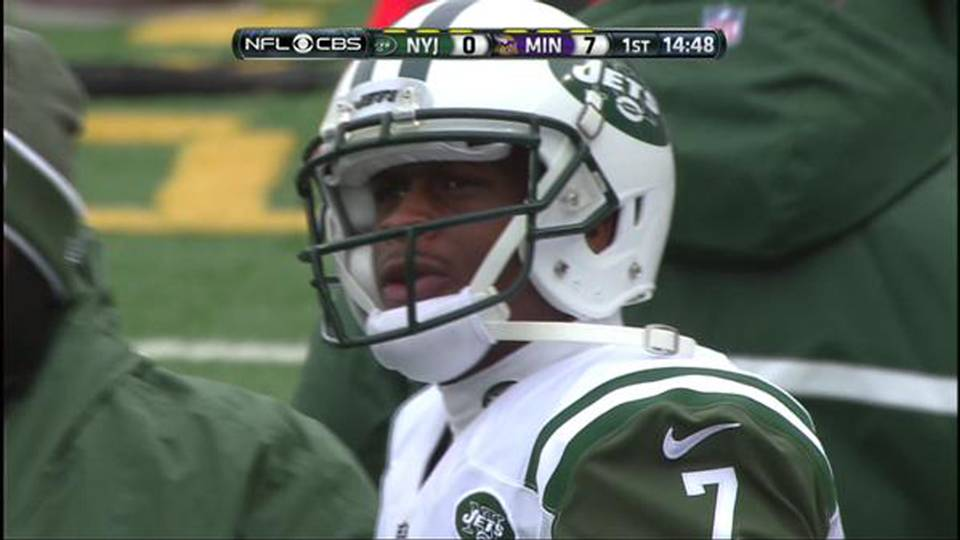 Geno-smith-int-12714-ftr