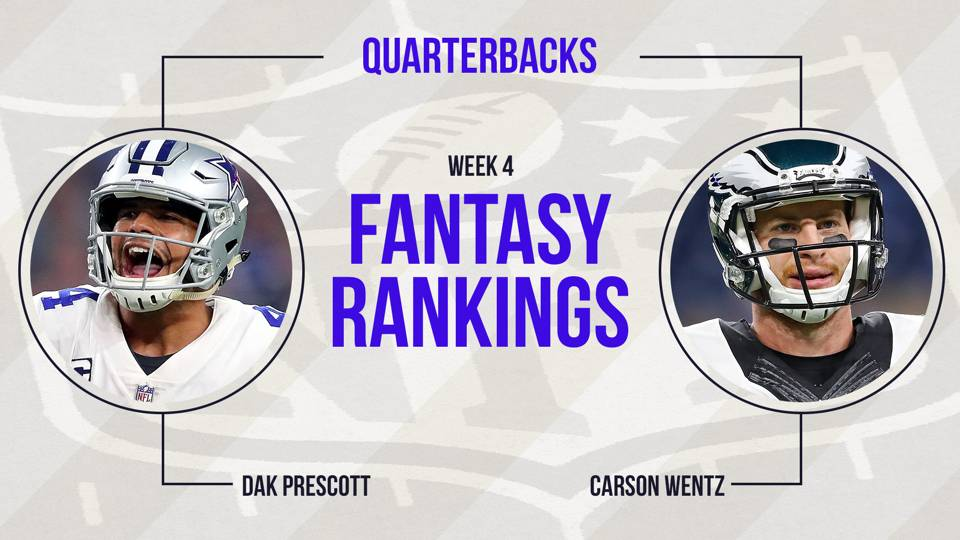 Week-4-Fantasy-QB-Rankings-092517-FTR
