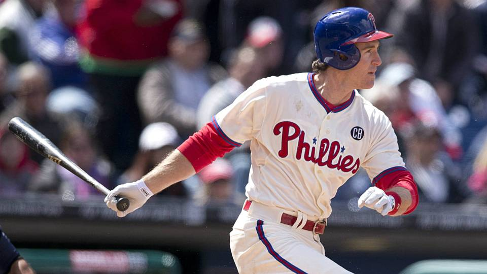 Chase-Utley-FTR-Getty.jpg