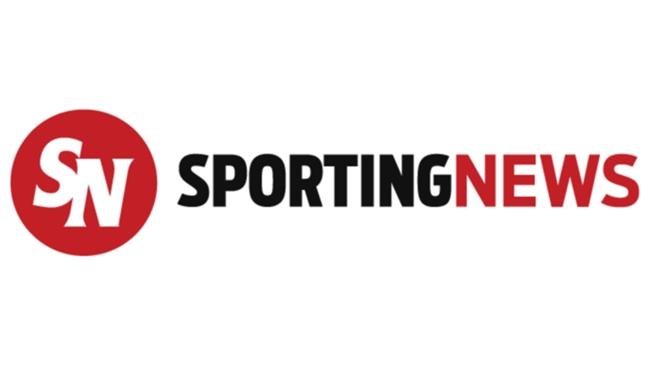 SN-Logo-FTR