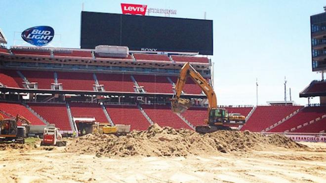 49ers-levi-stadium-082514-instagram-ftr