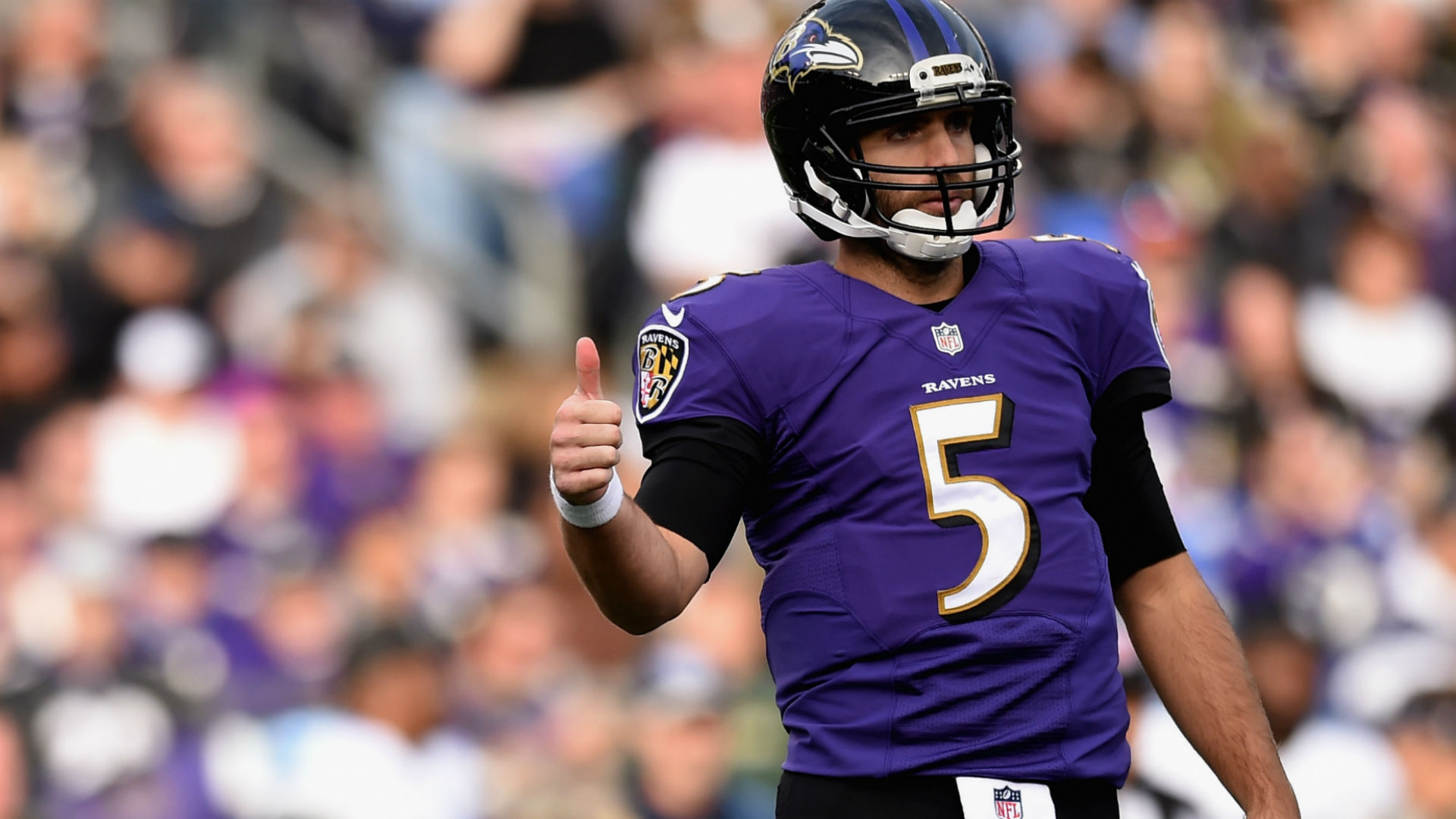 Super Bowl 50 odds update – Ravens, Saints, Vikes make upward moves