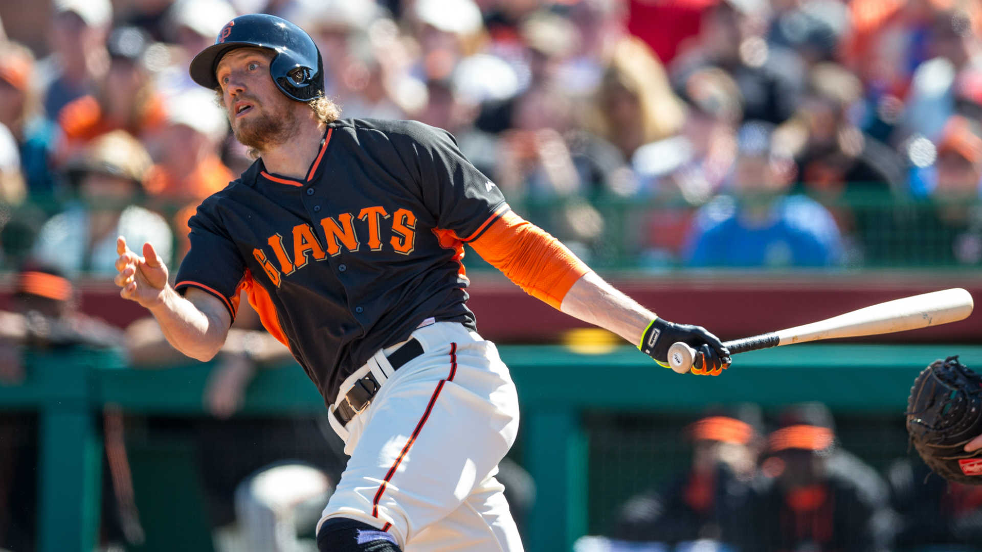 Hunter-Pence-FTR-0305-GI.jpg