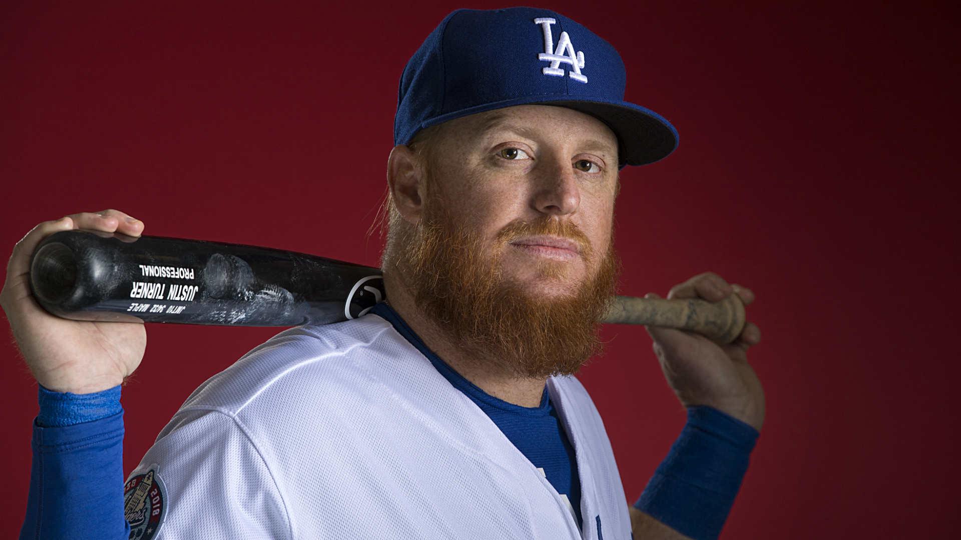 Justin Turner injury update: Dodgers 3B suffers broken ...