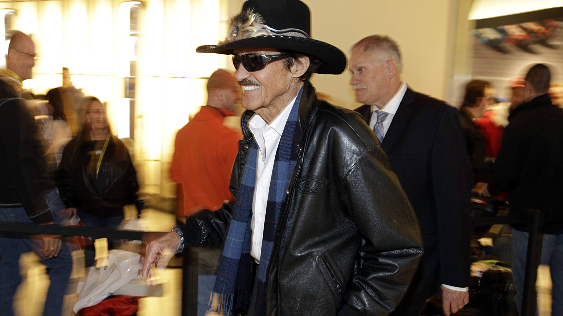Richard-Petty-FTR-021014-AP