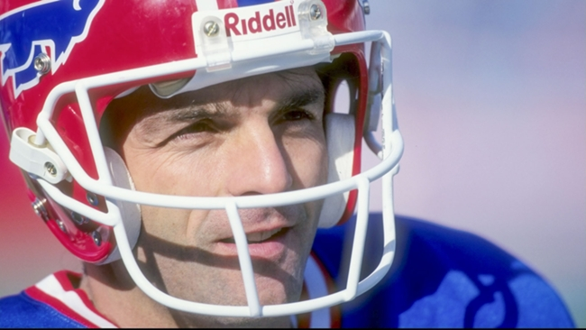 Doug Flutie-092215-GETTY-FTR.jpg