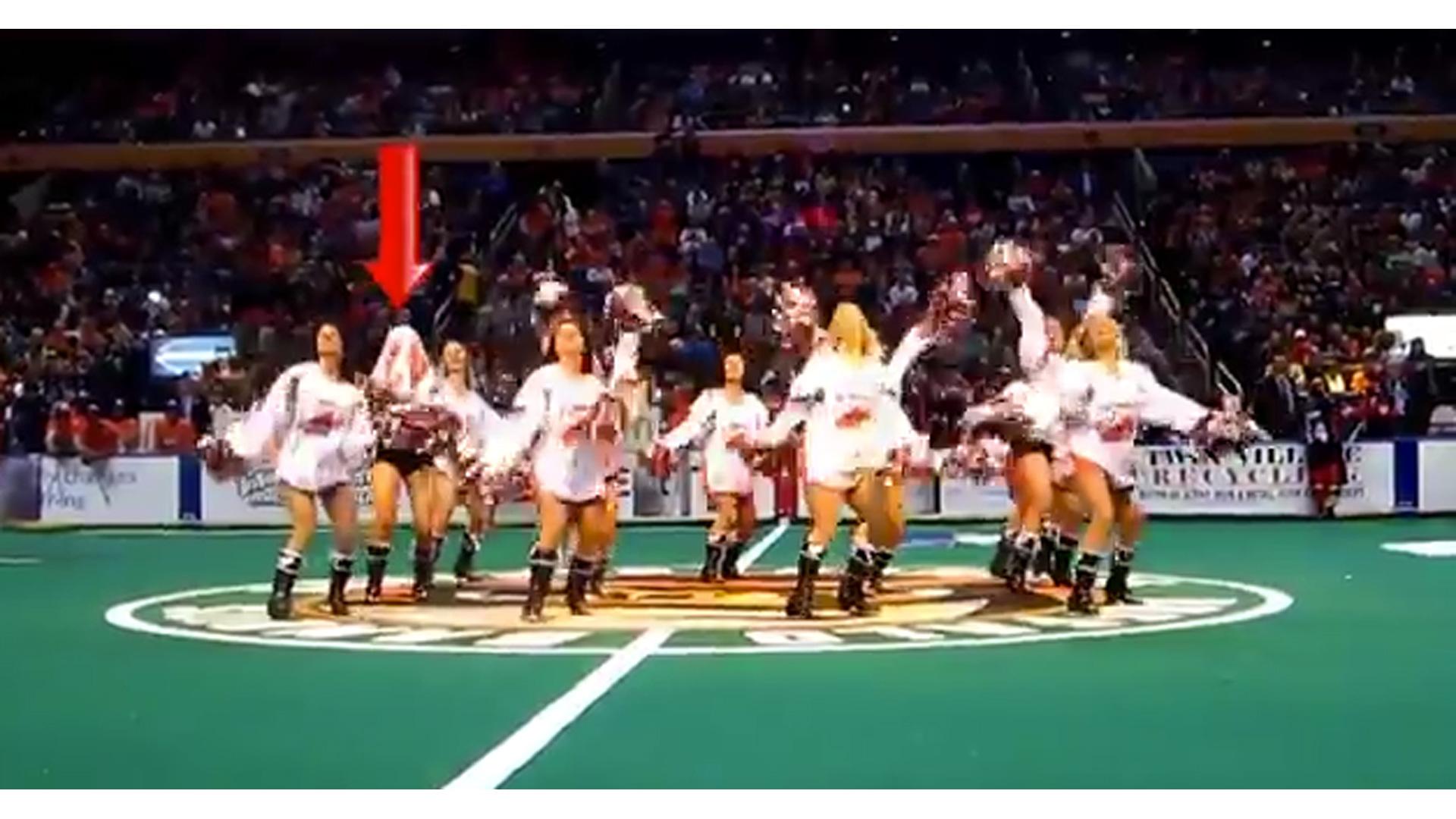 cheerleader-jersey-fail-042414-youtube-ftr