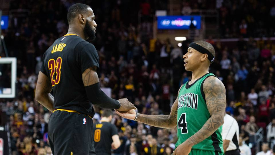 lebron-james-isaiah-thomas-ftr-081117.jpg