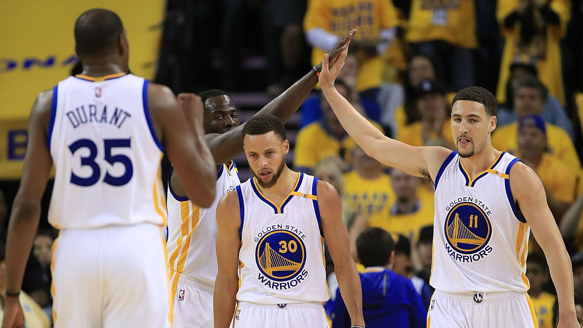 Curry to pass on White House celebration visit