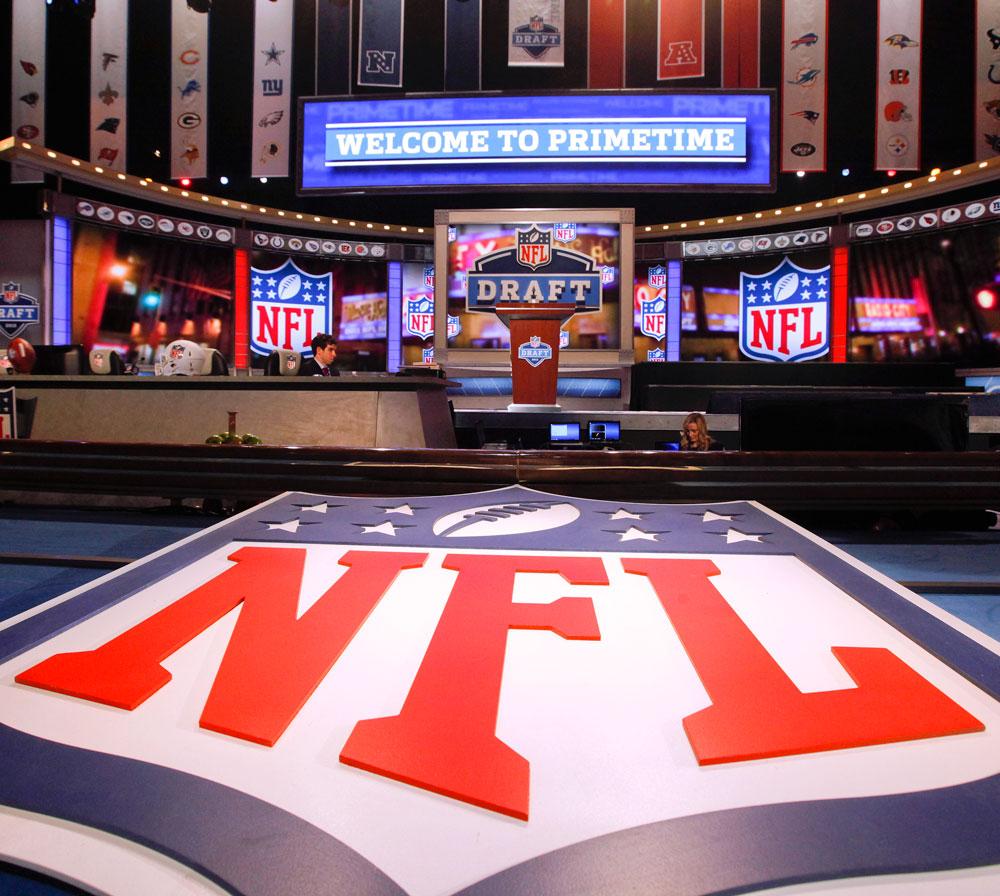 NFLDraft-050214-AP-DL.jpg