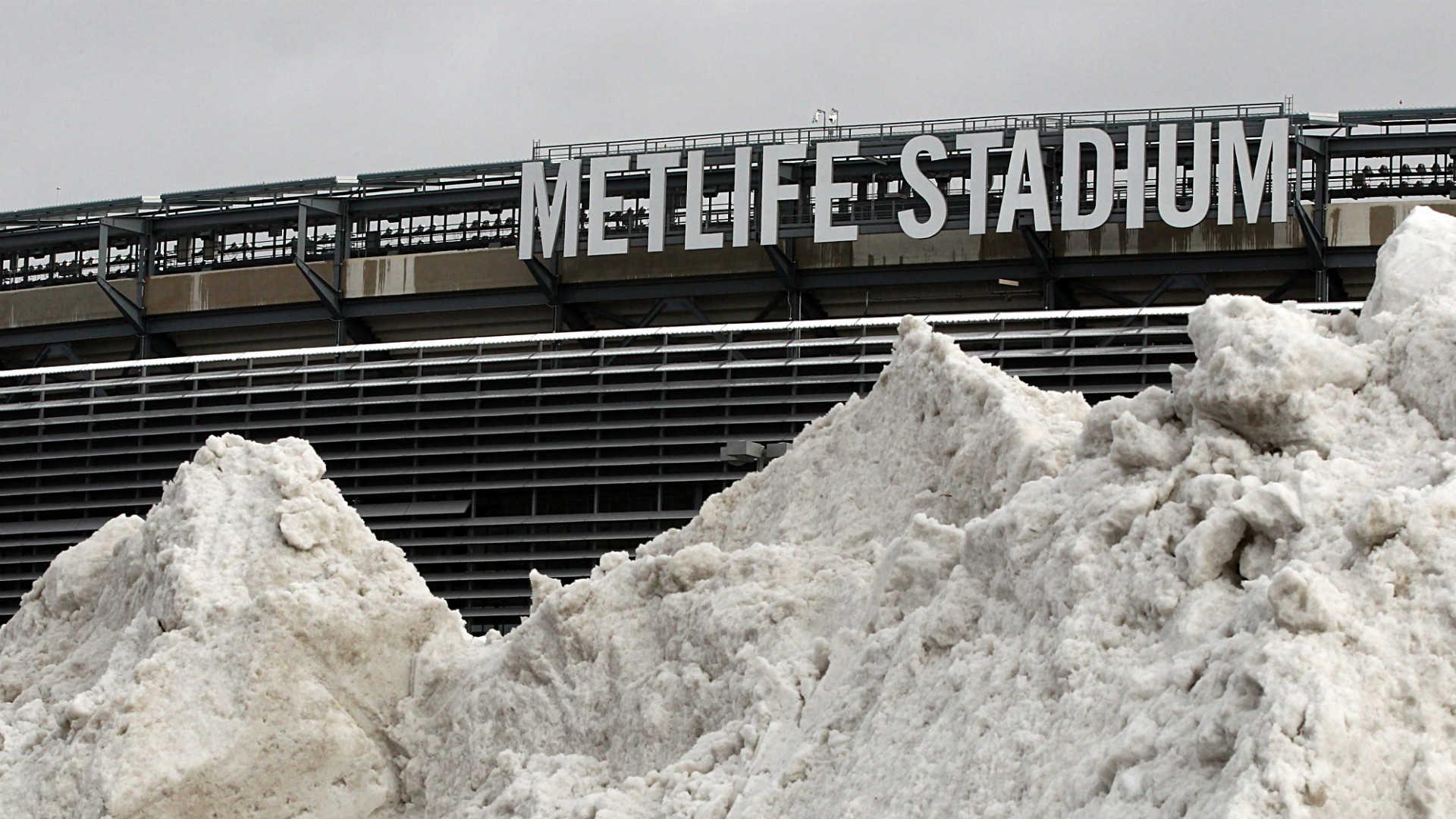 Metlife Stadium-121813-AP-FTR.jpg