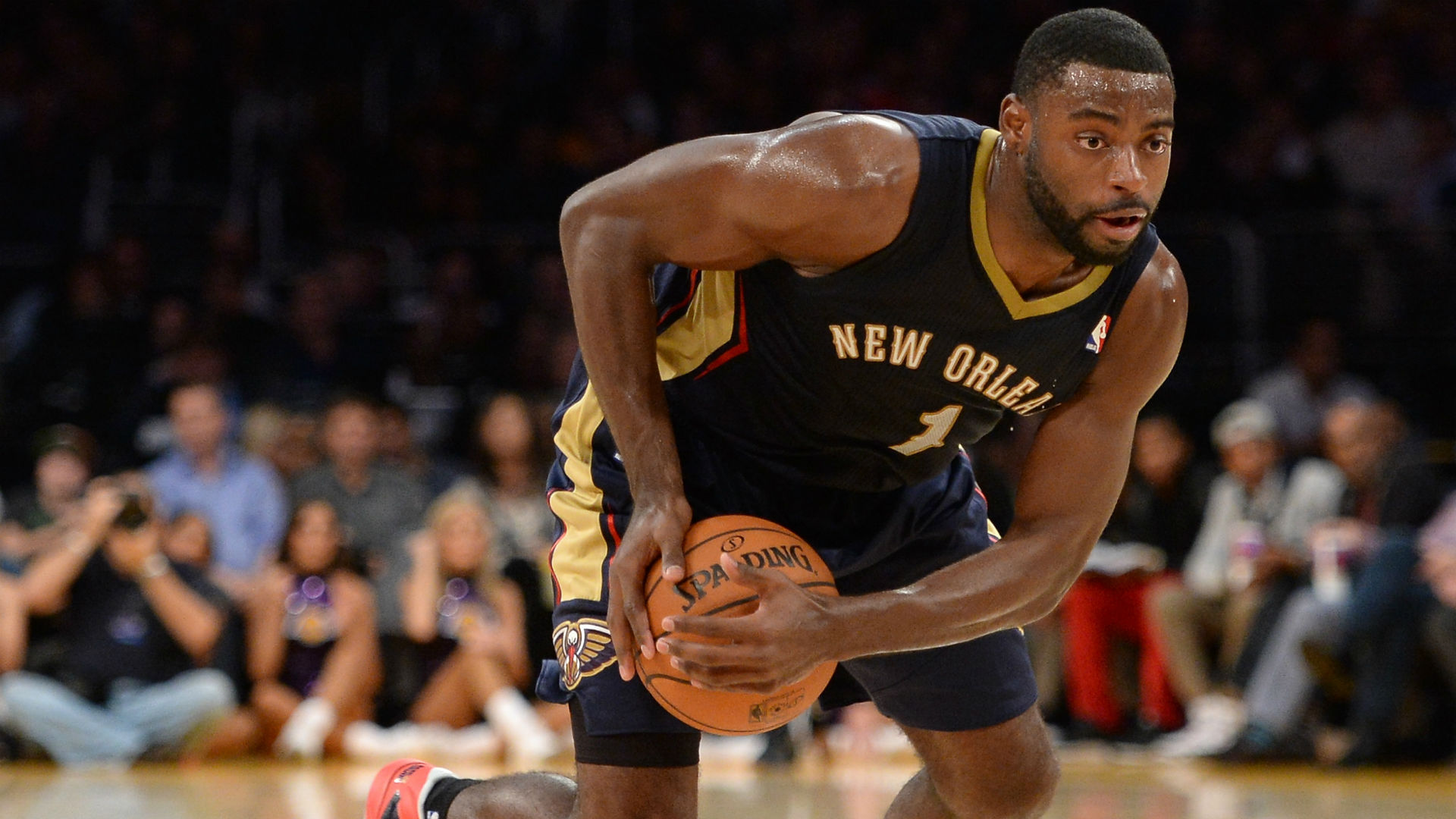 NBA betting lines and picks – Injuries loom large for Pelicans, Mavericks