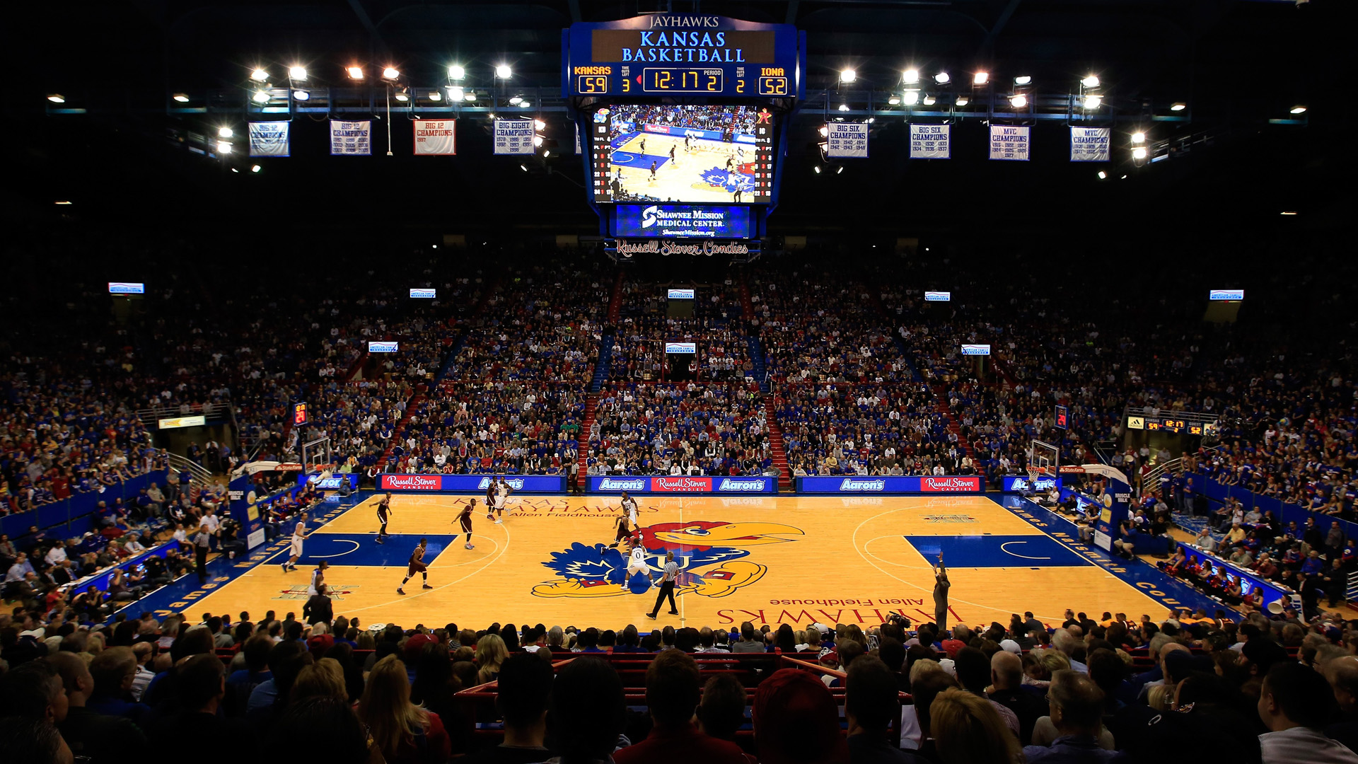 allen-fieldhouse-ftr-getty