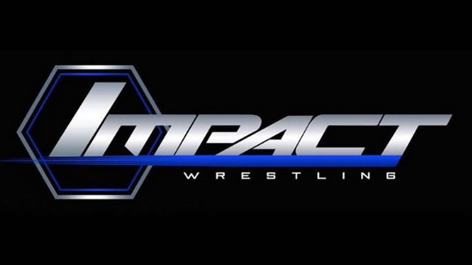 tna-impact-logo-041415-tna-ftr