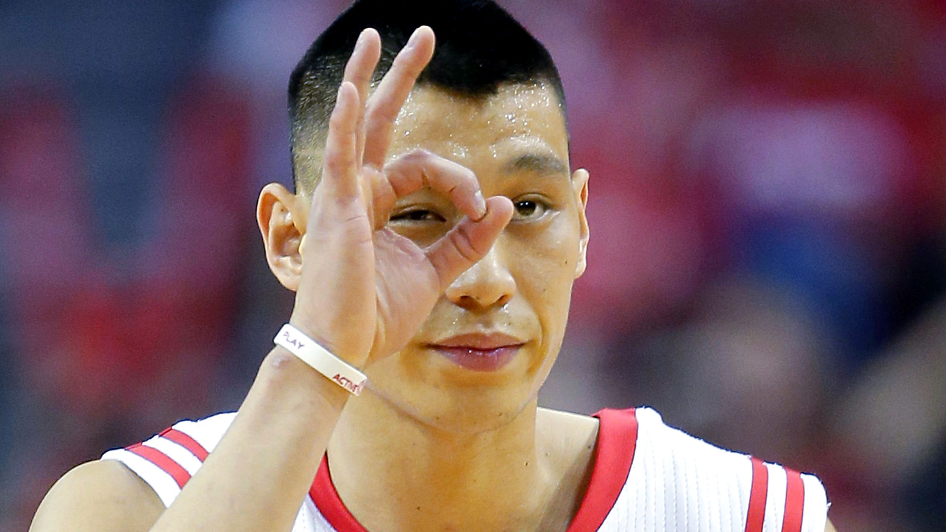 Jeremy Lin: Jeremy Lin On Failure, Food, And Free Time