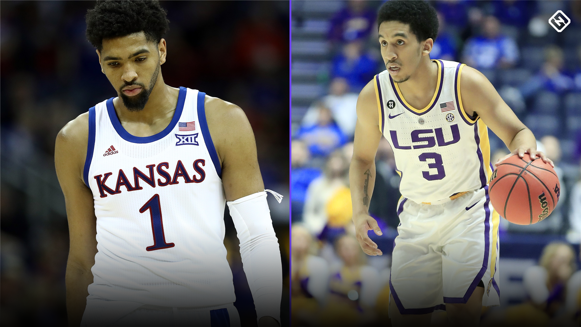 March Madness 2019: Be Careful With These Four Popular