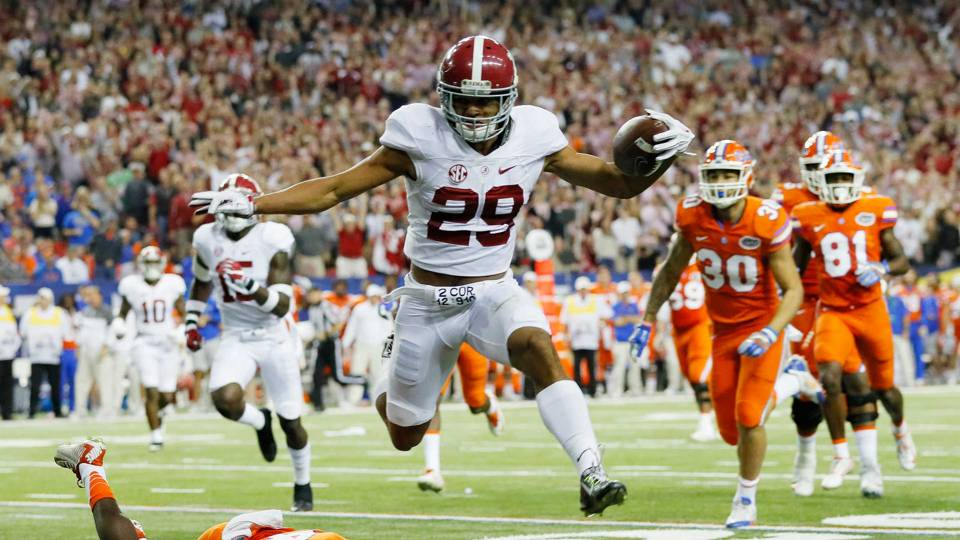 Minkah Fitzpatrick-120316-GETTY-FTR