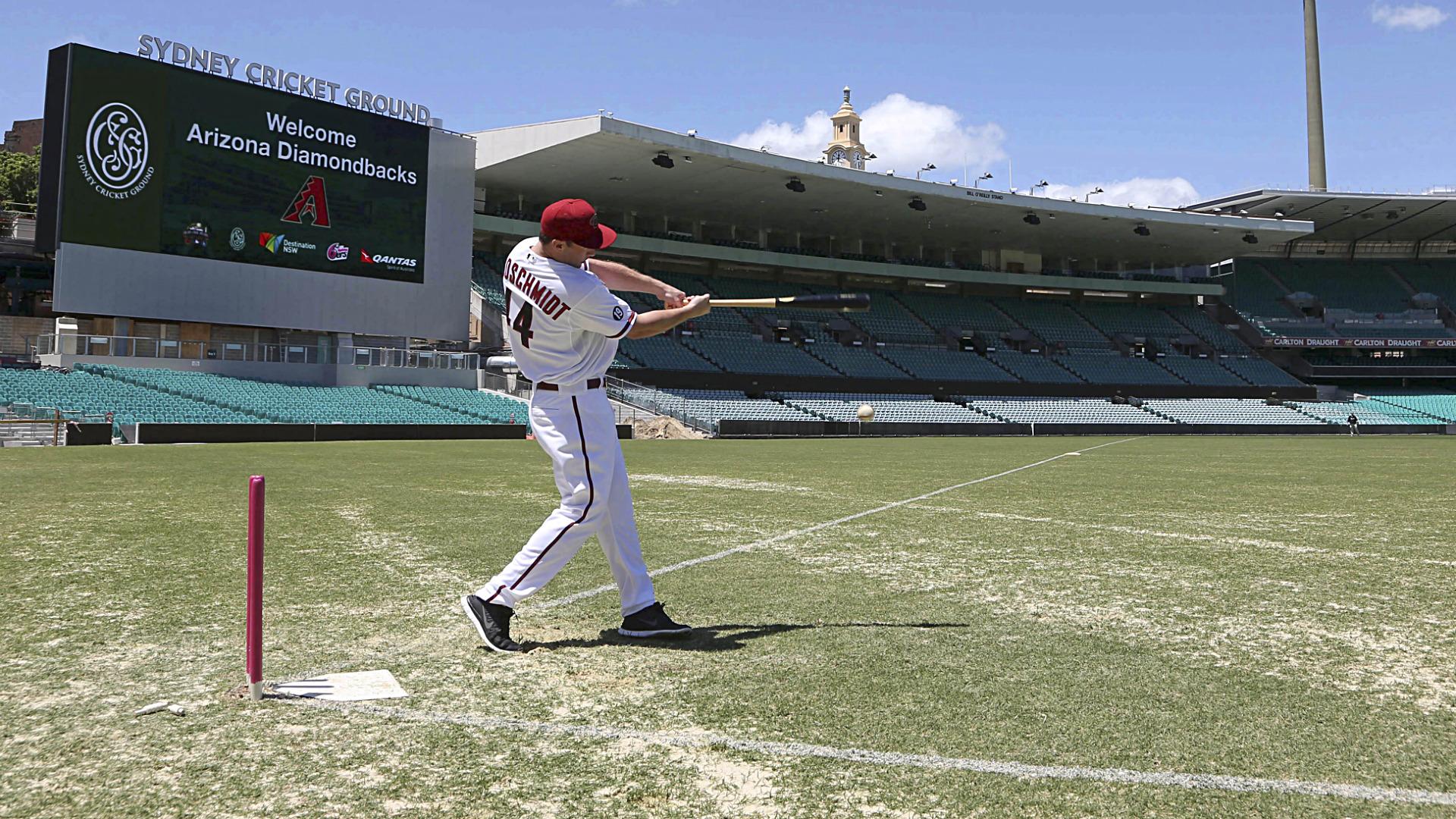 australia-baseball-11-20-13-AP-FTR