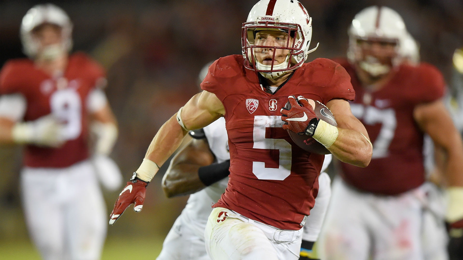 Pac-12 betting lines and picks — Oregon, Utah favored in meaningful card