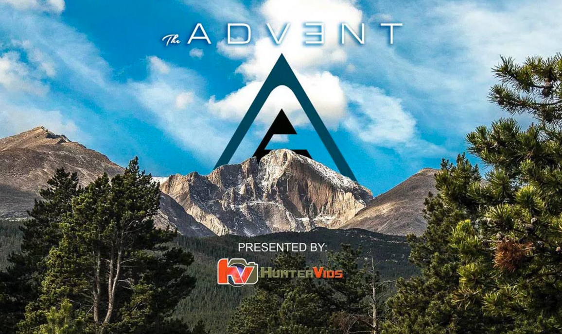 The Advent,HunterVids,Film Festival