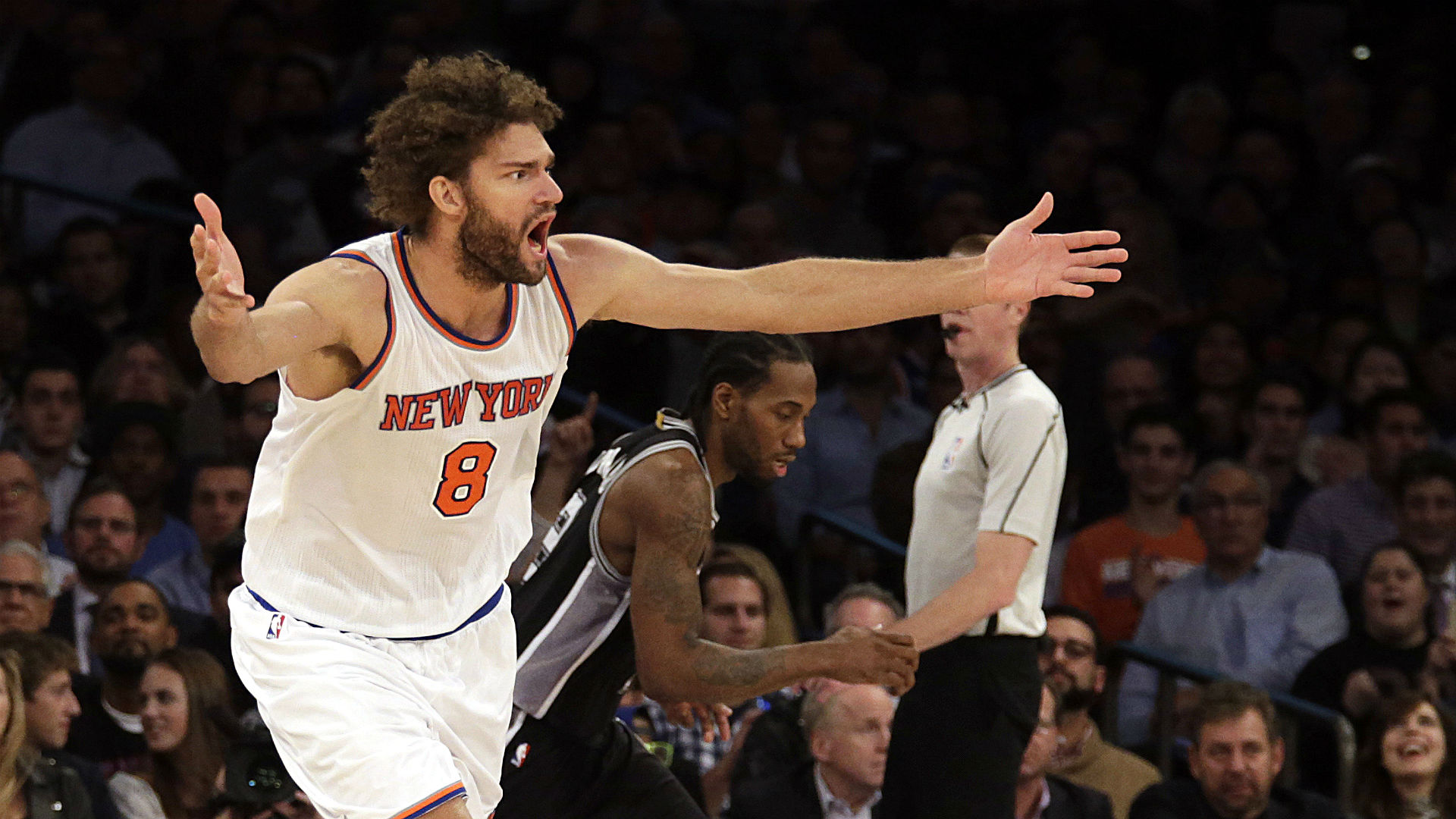 NBA betting lines, trends and picks – Knicks-Cavs clash, Clippers tangle with Warriors