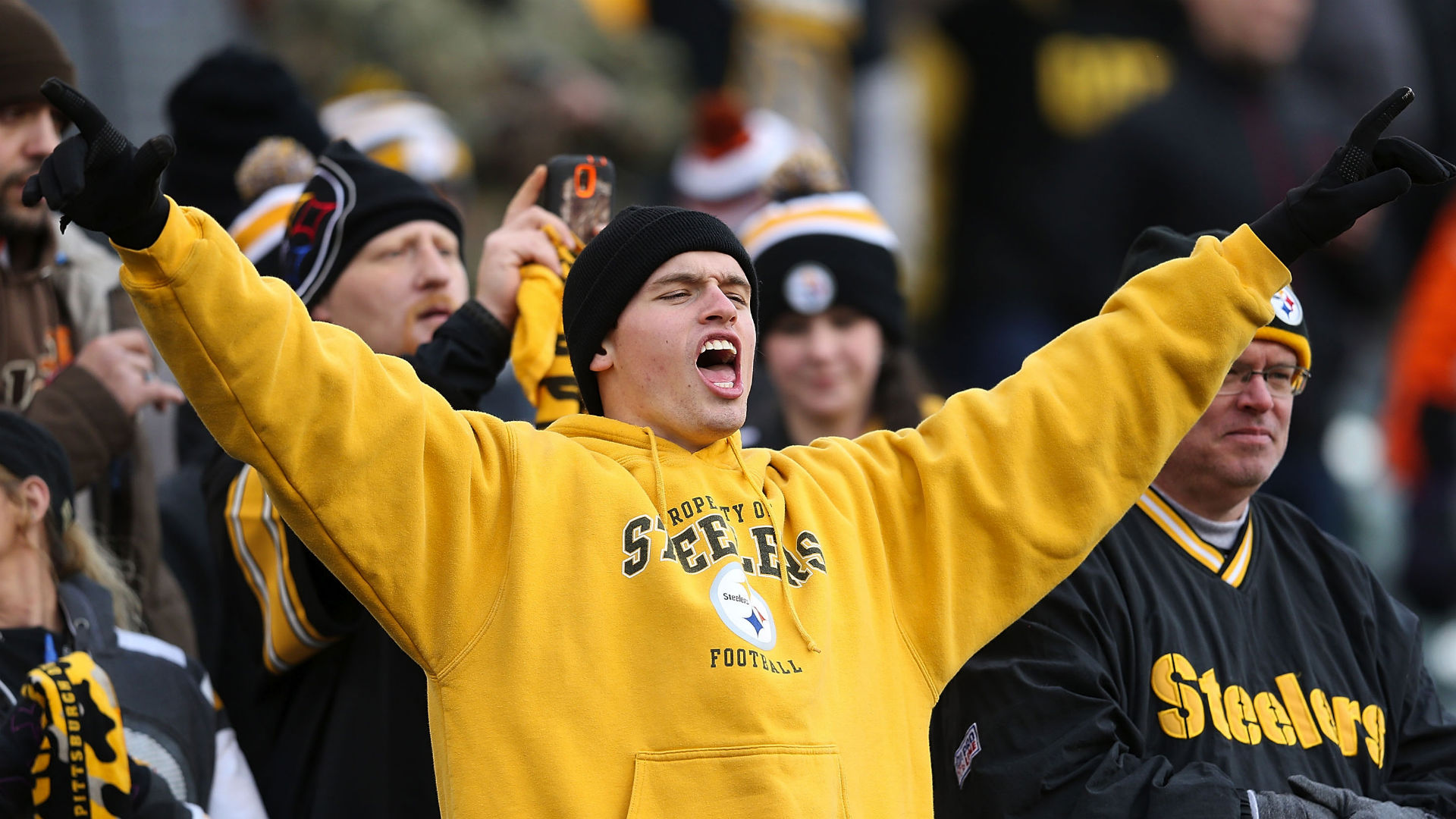 Steelers_fans_Getty_1216_ftr