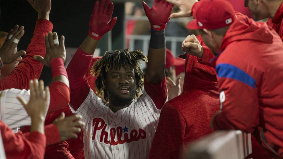 odubel-herrera--051818-ftr-getty.jpg