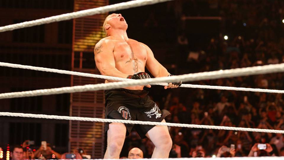Brock-Lesnar-061016-getty-ftr