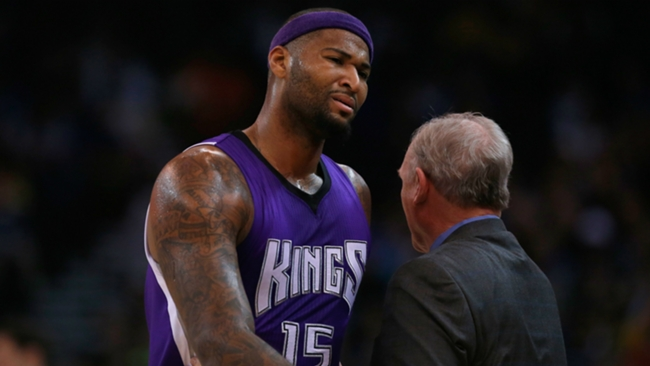 DeMarcus-Cousins-George-Karl-Getty-FTR-020916