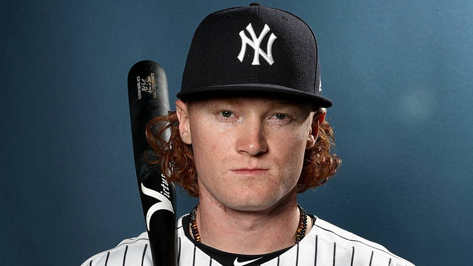 ClintFrazier-Getty-FTR-031017.jpg