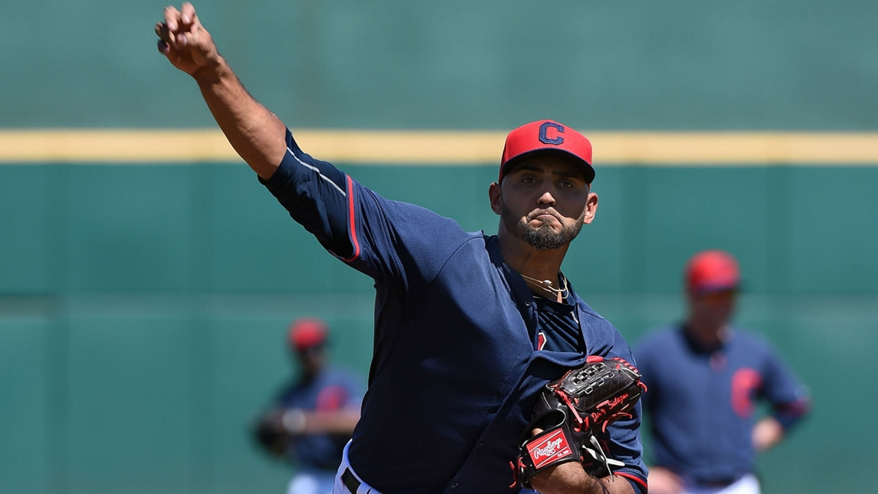 MLB Fantasy Waiver Wire: Week 2 | Sporting News